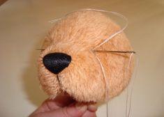 мк мишка с открытым ртом: 5 тыс изображений найдено в Яндекс.Картинках