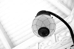 Find images of Lamp. ✓ Free for commercial use ✓ No attribution required ✓ High quality images. Free Photos, Free Stock Photos, My Bubbles, Light Images, Street Lamp, High Resolution Picture, Ceiling Lamp, High Quality Images, Soccer Ball