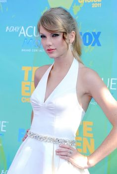 🌷 #Taylor-Swift-magnificent-beauty🌷