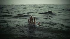 Sinking?