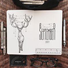 September spread 10