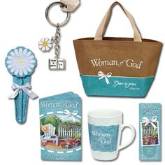 Great Gift For Girlfriend In God And Secret Sister Set Christian Women Mothers Day CTA Inc