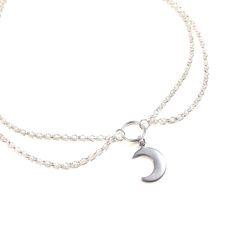 http://shopmoonchild.bigcartel.com/product/crescent-moon-double-chain-choker