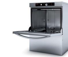 1,100.00 başlayan  uygun fiyatı Fagor Bardak Yıkayan Bulaşık Makinası Manuel co 350 farklı modelleri bulunmaktadır.