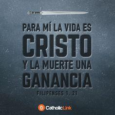 67 Mejores Imágenes De Latín Prayers Dios Y Faith