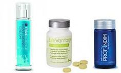 http://goarticles.com/article/Chemistry-Behind-the-Most-Important-Supplement-Protandim/8632948/