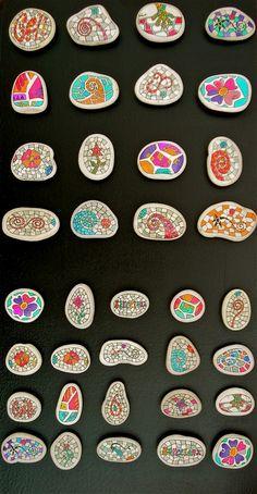 #painted rocks, http://2.bp.blogspot.com
