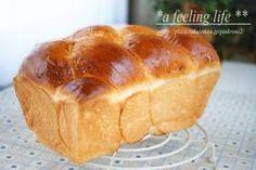 「●ふわふわ ♪山食パン〜」菜未♪   お菓子・パンのレシピや作り方【corecle*コレクル】