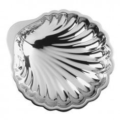 Large Shell-Shaped Bowl - We have it here at the shop!