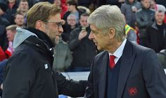 Arsenal vs Liverpool: Premier League rule out 4pm Christmas Eve clash   via Arsenal FC - Latest news gossip and videos http://ift.tt/2yewC1s  Arsenal FC - Latest news gossip and videos IFTTT