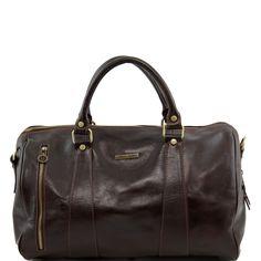 Travel bag, Prague and Australia on Pinterest