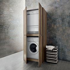 56 Fantastiche Immagini Su Asciugatrice Laundry Room Small Bath