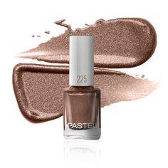 Manicure Tips, Beauty Makeup Tips, Dream Nails, Nail Polish, Make Up, Lipstick, Bronze, Nail Art, Cosmetics