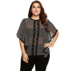 e8c1851a97f 75 Best Ladies Tops images   Ladies tops, Short sleeves, Blouse online