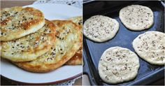 Zemiakové placky v celej svojej jednoduchosti – chutné, ľahko pripraviťelné a lahodné. Tento recept bude oslovovať mnohých ľudí, poteší priaznivcov aj vegetariánskej stravy. To je niečo! Zemiakové placky SUROVINY: 6 stredných zemiakov 1 vajce 100 g múky hladkej rastlinný olej na mazanie soľ a korenie sezamové semienka (bazalka,oregano)na posypanie POSTUP: