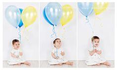 Fotografía especializada en niños http://fotobbreportajes.es