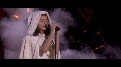 Alan Walker - Sunday & Sing Me To Sleep