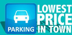 Parking Service at Heathrow, Luton, Gatwick, Stansted Gatwick Airport, Park Service, Car Parking, Engineering, Flight Tickets, Holiday Rentals, Airports, Best Deals, Psychology