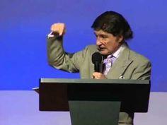 Animo para servir - Armando Alducin - YouTube
