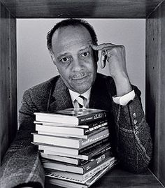 Haki Madhubuti, poet, author, and founder of Third World Press, was named Chicagoan of the Year by Chicago Magazine in 2007.