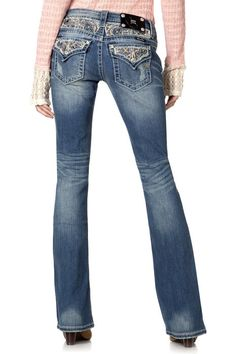 Urban Western Store Lecco | Original Jeans, Boot, Hat