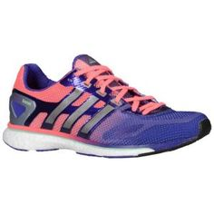 adidas Adios Boost - Women's - Shoes