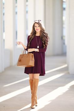 My favorite fall accessories the closet fashion, southern cu Fall Winter Outfits, Autumn Winter Fashion, Style Olivia Palermo, Southern Curls And Pearls, Birthday Outfit For Women, Girly, Girl Fashion, Fashion Outfits, Maxi Robes