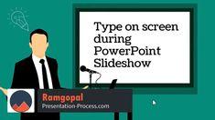 Powerpoint Games, Microsoft Powerpoint, Microsoft Office, Spanish Online, Computer Basics, Presentation Video, Students, Teaching, Video Tutorials
