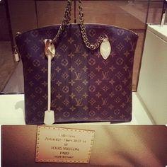 Louis Vuitton Outlet #Louis #Vuitton #Outlet