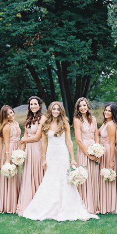e45f313a78438 25 Best Two Birds Bridesmaid images | Two birds bridesmaid, Wedding ...