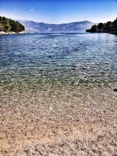 Croatia 2014 - Brac Croatia, Mountains, Beach, Water, Travel, Outdoor, Water Water, Outdoors, Aqua
