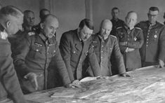 These Foreign Waffen SS Volunteers Fought for Hitler at the Battle of Berlin | The National Interest