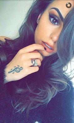 Cher lloyd snapchat