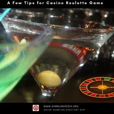 Online Roulette Guide - Srategies For Roulette Players, Roulette Betting, Casino Roulette Rules and Objective of the Roulette Game Play Roulette, Online Roulette, Best Online Casino, Online Gambling, Perfect Image, Perfect Photo, Love Photos, Cool Pictures, Play Online