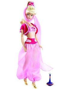 Barbie Collector I Dream Of Jeannie Doll by Mattel, http://www.amazon.com/dp/B00428QZSC/ref=cm_sw_r_pi_dp_vt9osb1AGWTSV