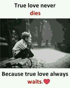 42 Best Regret Love Quotes Images Regret Love Quotes Sad Quotes