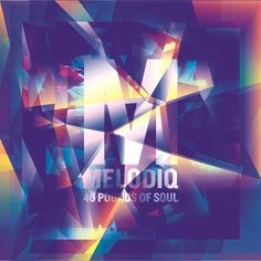 "Melodiq's New Album Pounds Of Soul"" - Now Available! One More Chance (Produced by Soul Square) by Melodiq on SoundCloud One More Chance, Album, Cool Stuff, Desktop, Card Book"