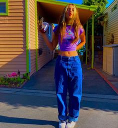 Indie Outfits, 70s Outfits, Skater Girl Outfits, Teen Fashion Outfits, Cute Casual Outfits, Indie Clothes, Preteen Fashion, Teenage Outfits, Vintage Outfits