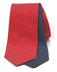 35be8603d720 Armani ties on sale 50% off www.UrbanneShoppe.com for our favorite fashion