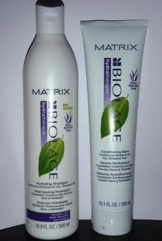 28 Best Beauty Shampoo Conditioner Sets Images Hair Care Hair