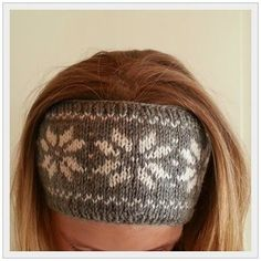 Angel Mother: Matching headbands - Lilly is Love Crochet Scarves, Knit Crochet, Chrochet, Knitting Projects, Knitting Patterns, Big Knit Blanket, Jumbo Yarn, Big Knits, Knitted Bags