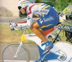 Athletic Body, Cycling Helmet, Bicycle Race, Bike Frame, Vintage Bicycles, Road Bike, Photo Art, Racing, Helmets
