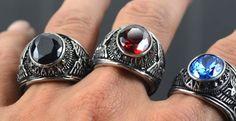 cincin-di-jari-tengah-telunjuk