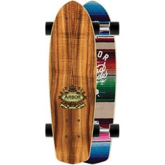 1000 Images About Arbor Longboards On Pinterest Arbors