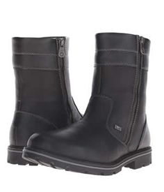 No results for Rieker 37761 Ugg Boots, Rubber Rain Boots, Uggs, Wedges, Favorite Things, Shoes, Christmas, Fashion, Xmas