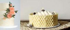 Nerealus tortas su bitutem