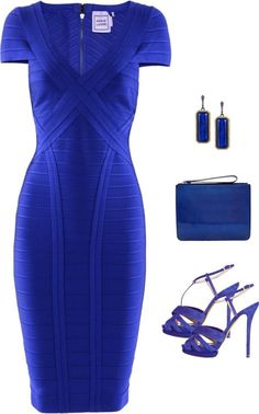 Sexy and Stylist Herve Leger Dress Online Shopping Service! So Cheap !