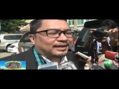 Khmer Hot News | CNRP | Sam Rainsy | 2016/08/23/#4 | Khmer News | Cambod...