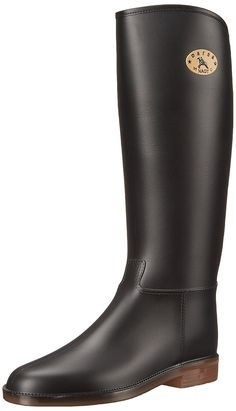 Dafna by Naot Women's Yvonne Rain Boot >>> Check this awesome image  : Rain boots