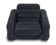 Intex Pull-out Chair - http://www.campingandsleepingbags.com/intex-pull-out-chair/